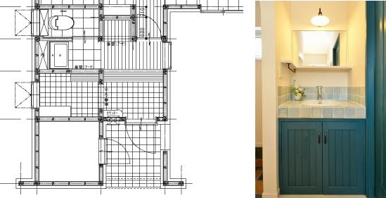 f:id:sakura-design:20210114114030j:plain