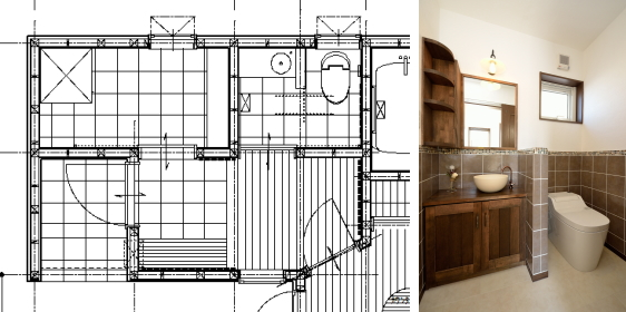 f:id:sakura-design:20210114114659j:plain