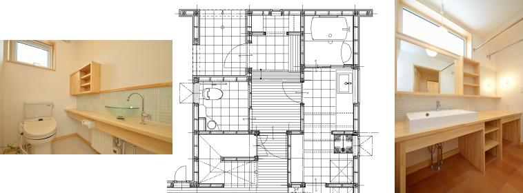 f:id:sakura-design:20210114115635j:plain