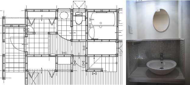 f:id:sakura-design:20210114120602j:plain