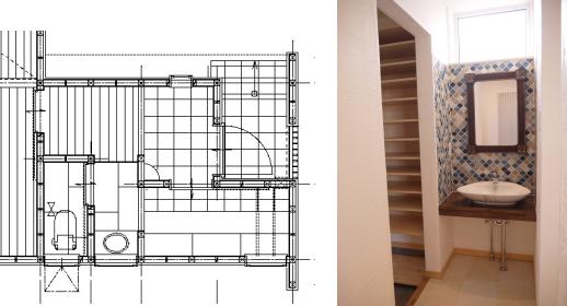 f:id:sakura-design:20210114121254j:plain