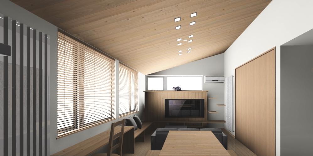f:id:sakura-design:20210119095744j:plain