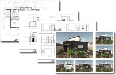f:id:sakura-design:20210503101045j:plain