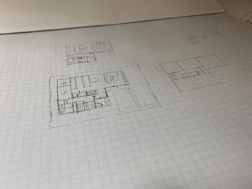 f:id:sakura-design:20210503111703j:plain