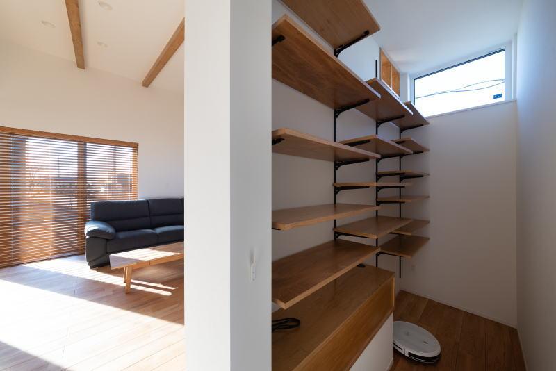 f:id:sakura-design:20210601223657j:plain
