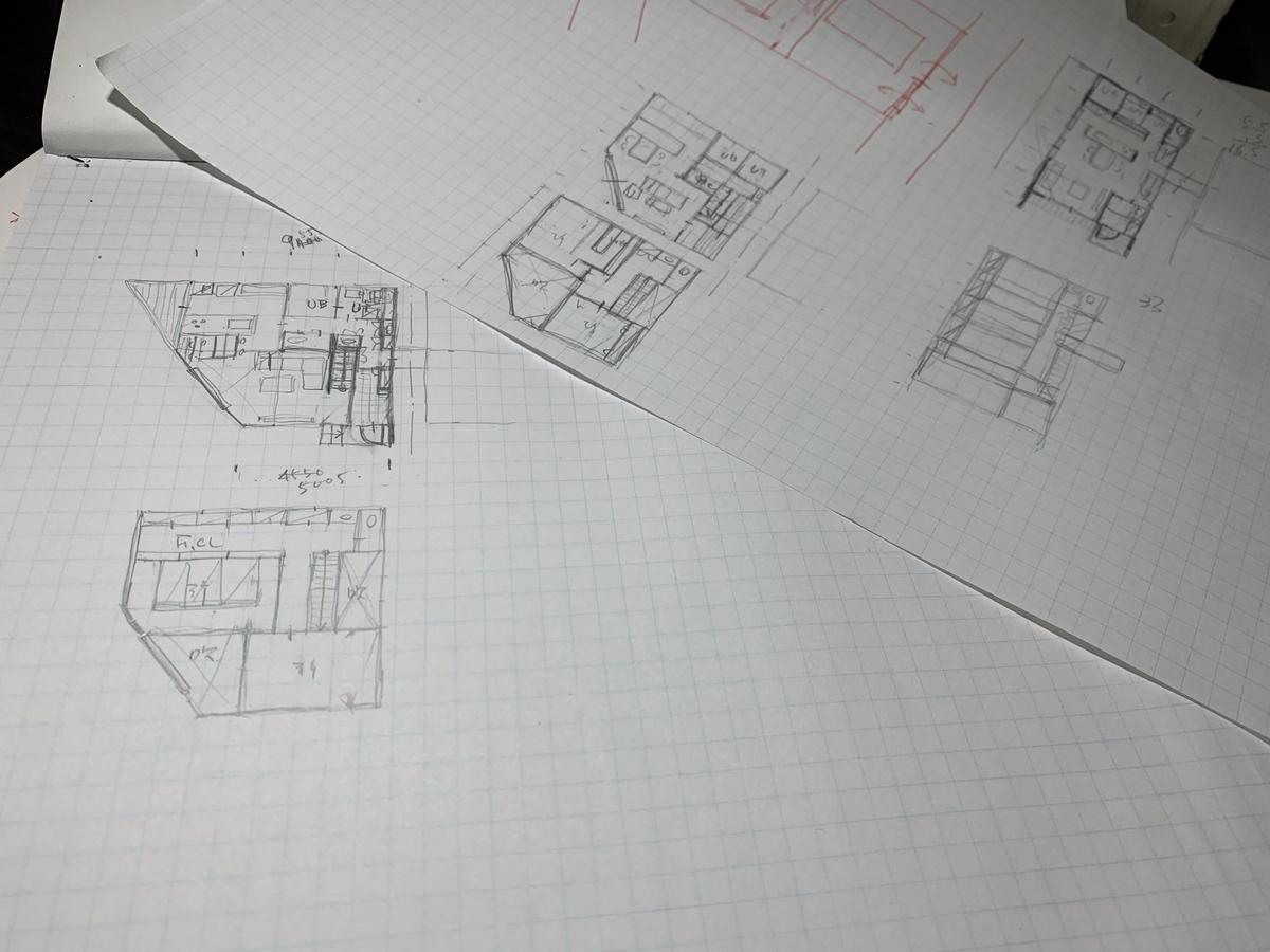 f:id:sakura-design:20210629203254j:plain