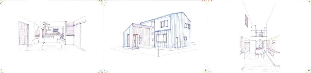 f:id:sakura-design:20210731101919j:plain