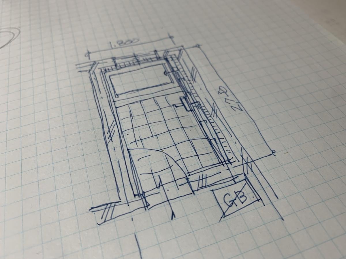 f:id:sakura-design:20211010114158j:plain