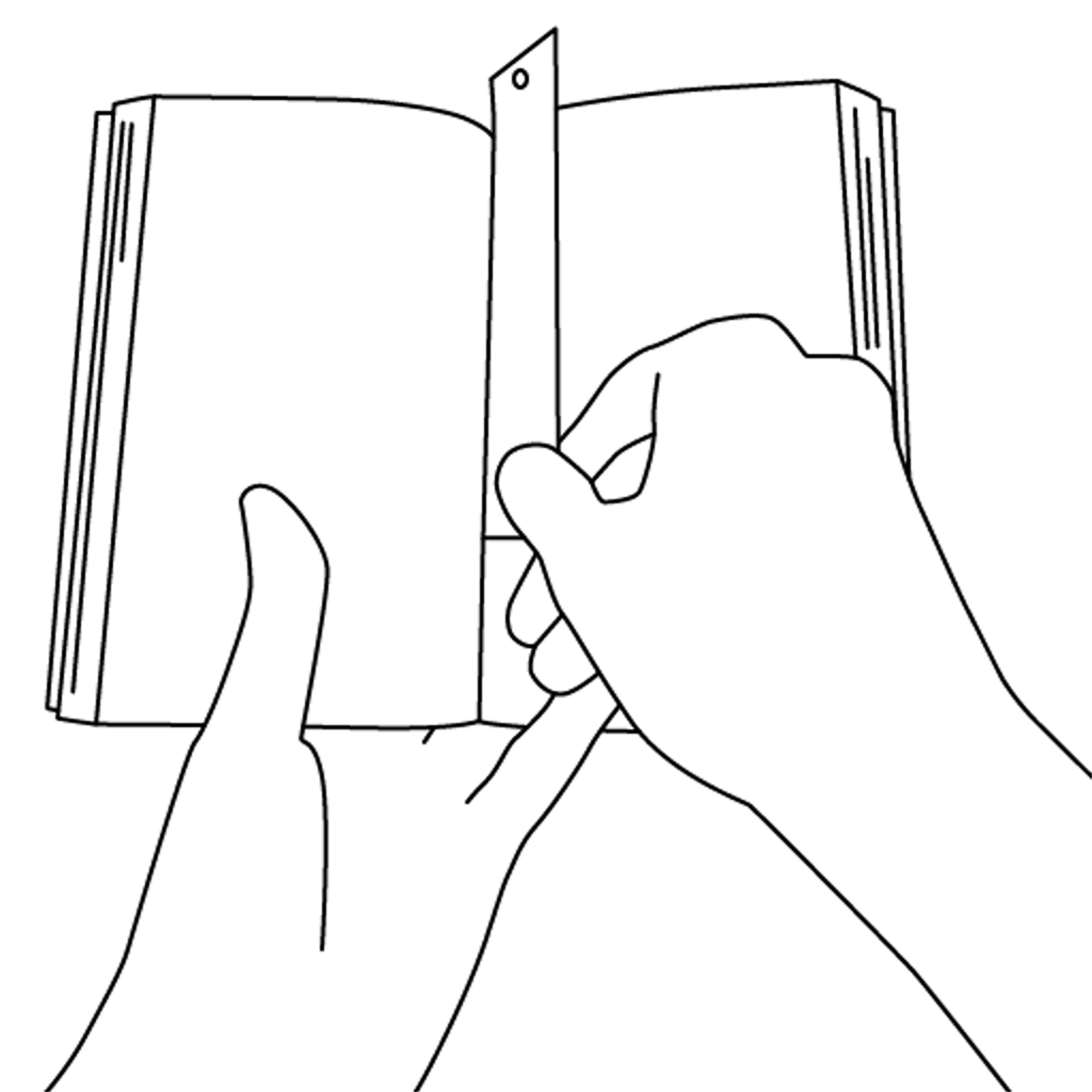 f:id:sakura-diversity:20211006214121p:image