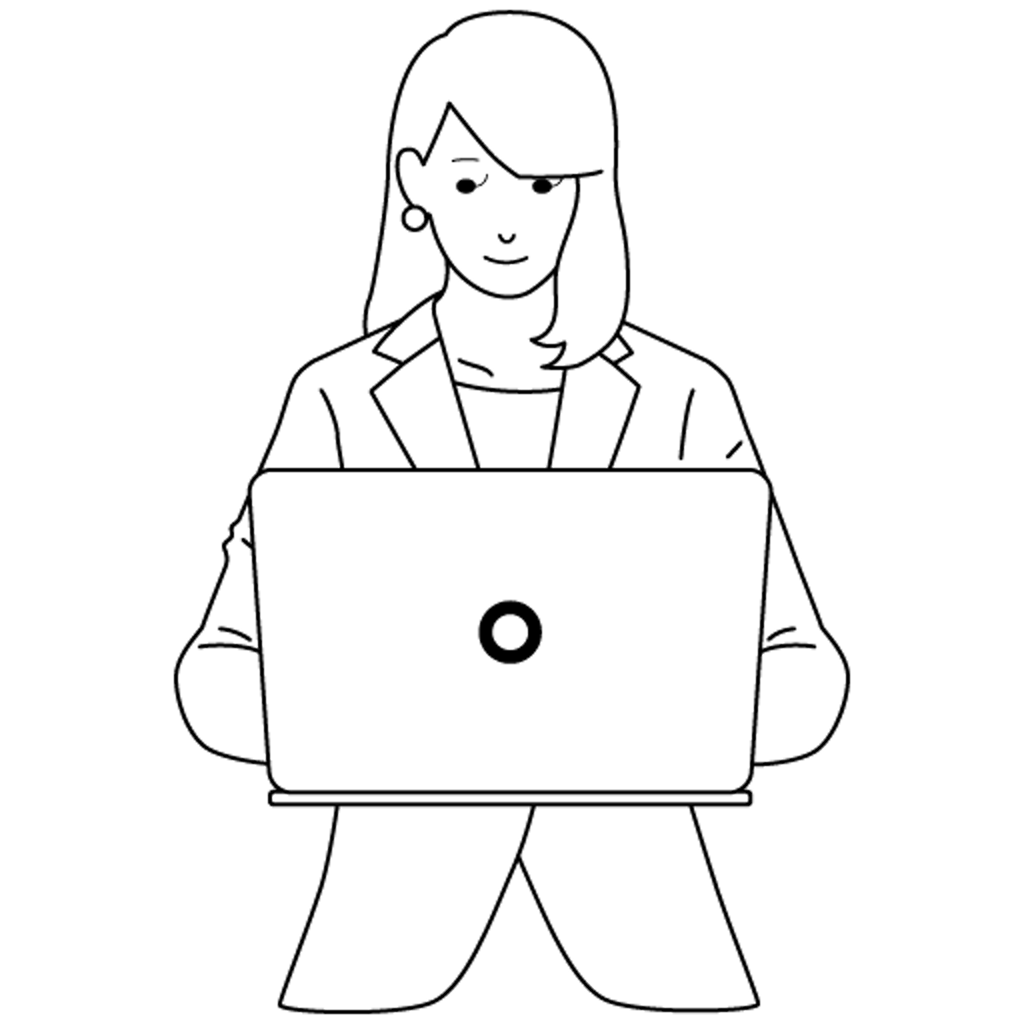 f:id:sakura-diversity:20211006222256p:image