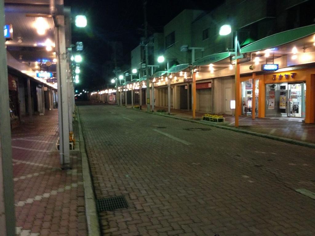 f:id:sakura-japan:20160724142217j:plain