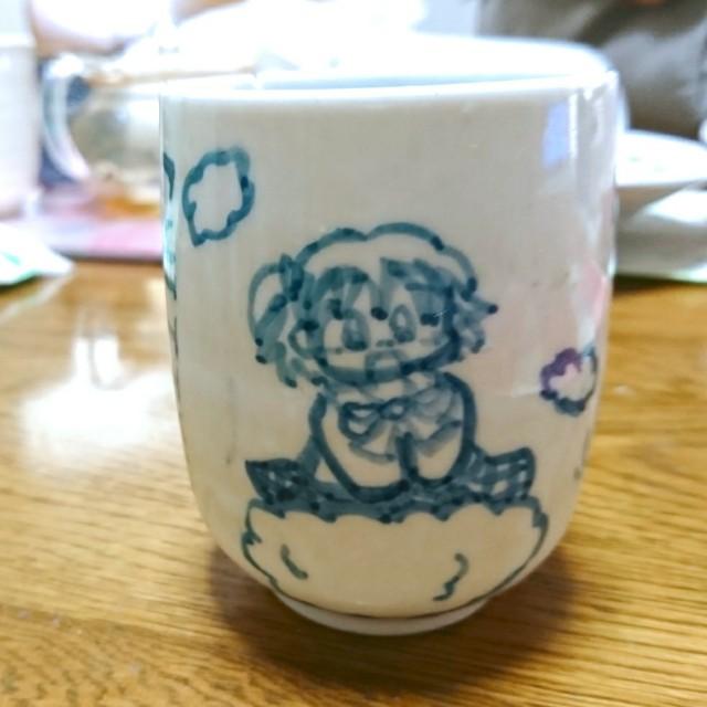 f:id:sakura-momiji:20170717202717j:image