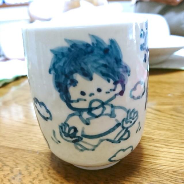 f:id:sakura-momiji:20170717202727j:image