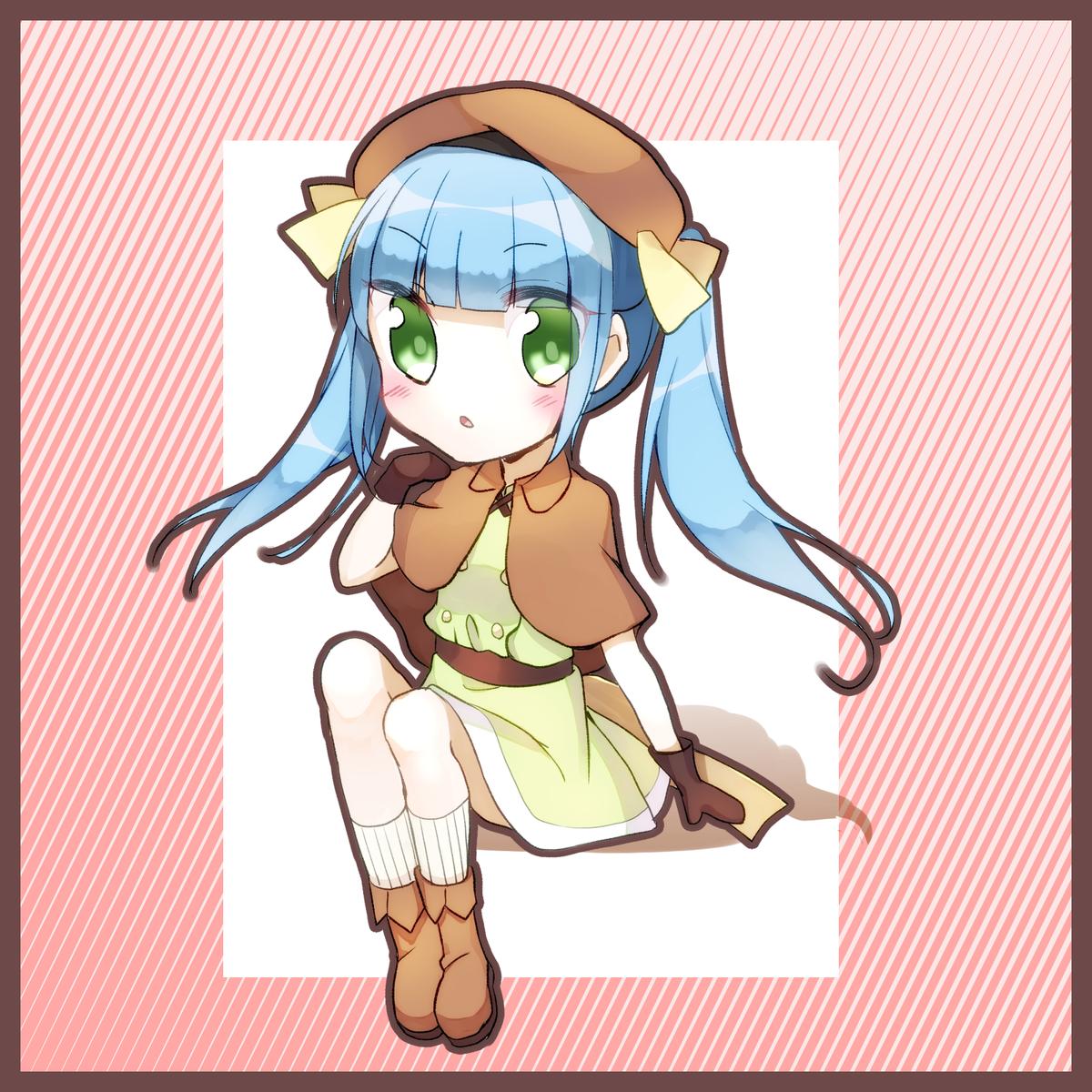 f:id:sakura-nagi1053:20200429141424p:plain