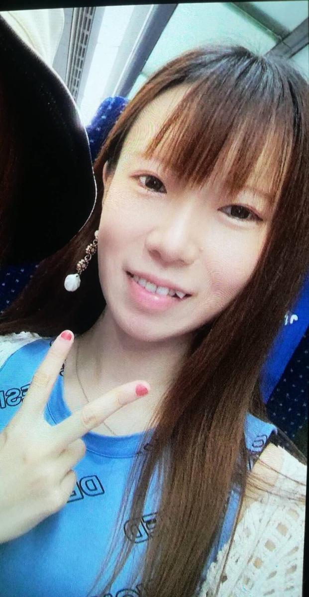 f:id:sakura-oasaka:20200714040144j:plain