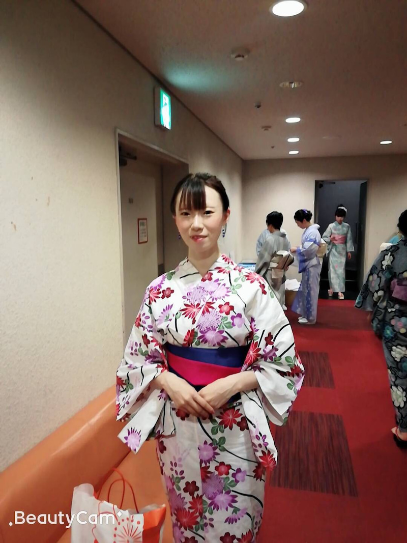 f:id:sakura-oasaka:20200714040156j:plain