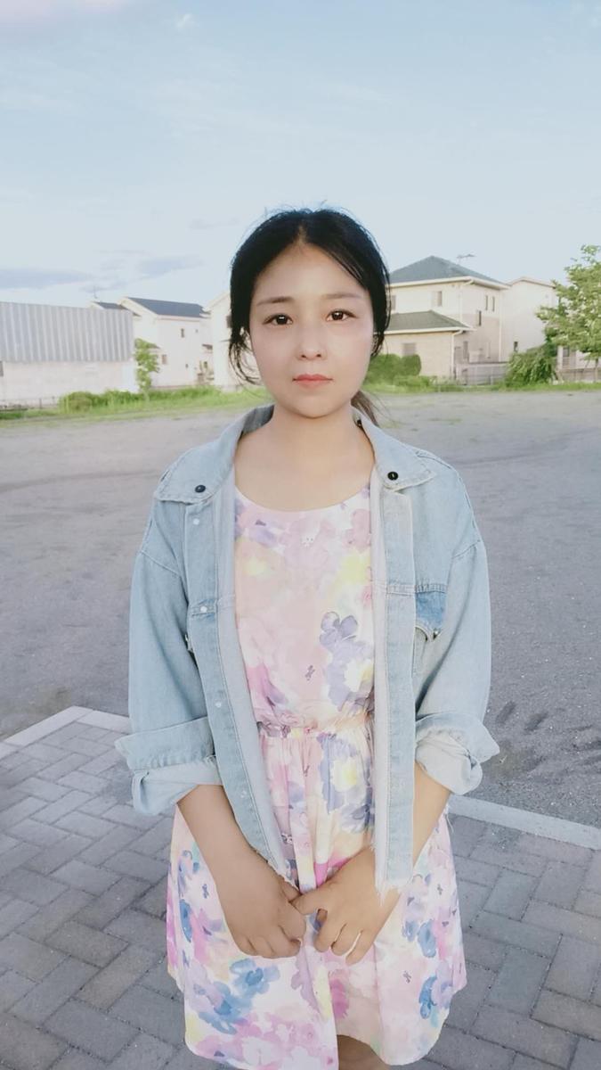 f:id:sakura-oasaka:20200714040236j:plain