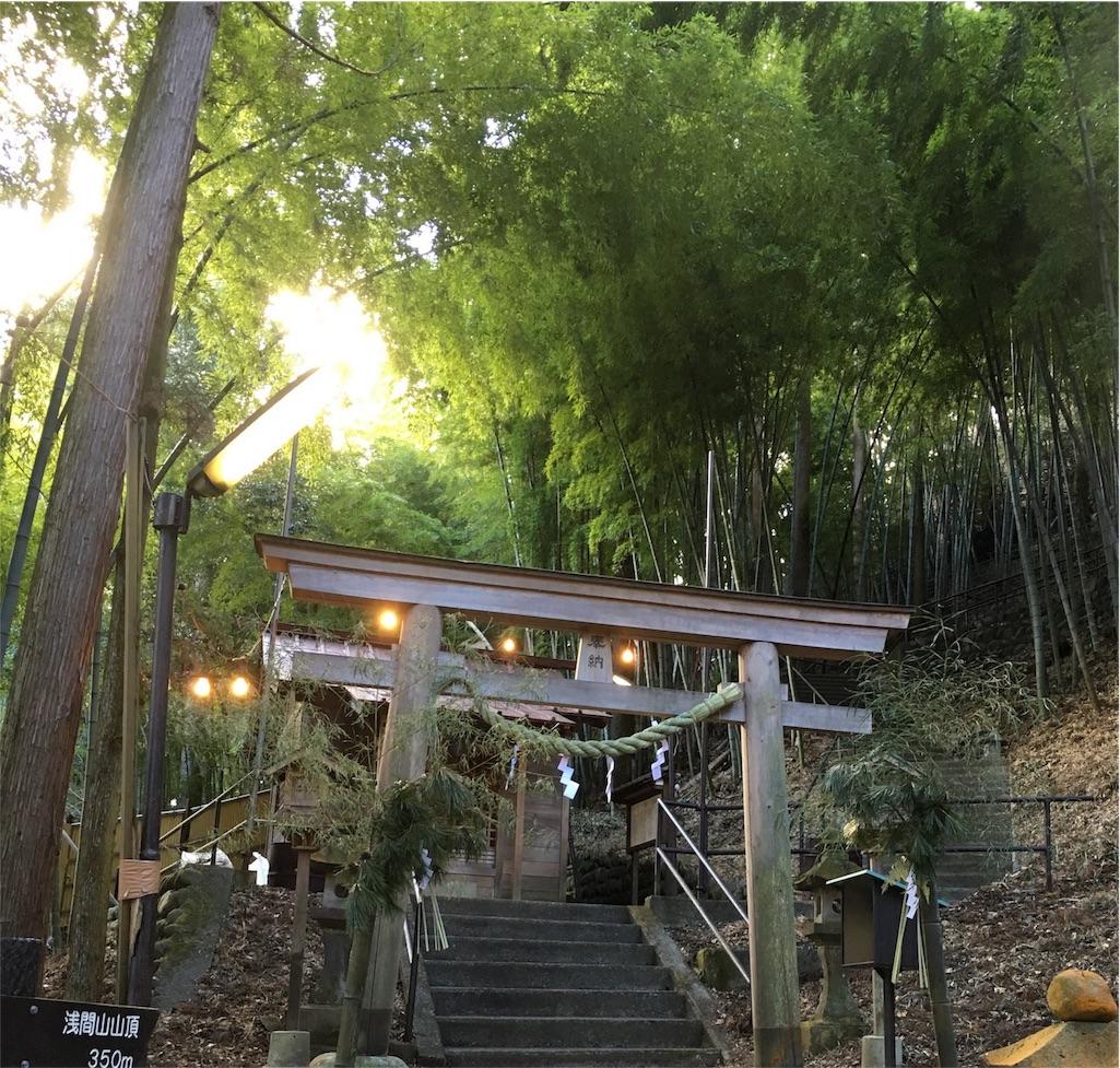 f:id:sakura-renaissance:20170104005734j:image