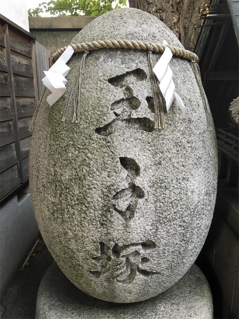 f:id:sakura-renaissance:20170117195820j:image