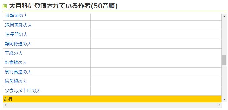 f:id:sakura-zensen:20170316153326p:plain