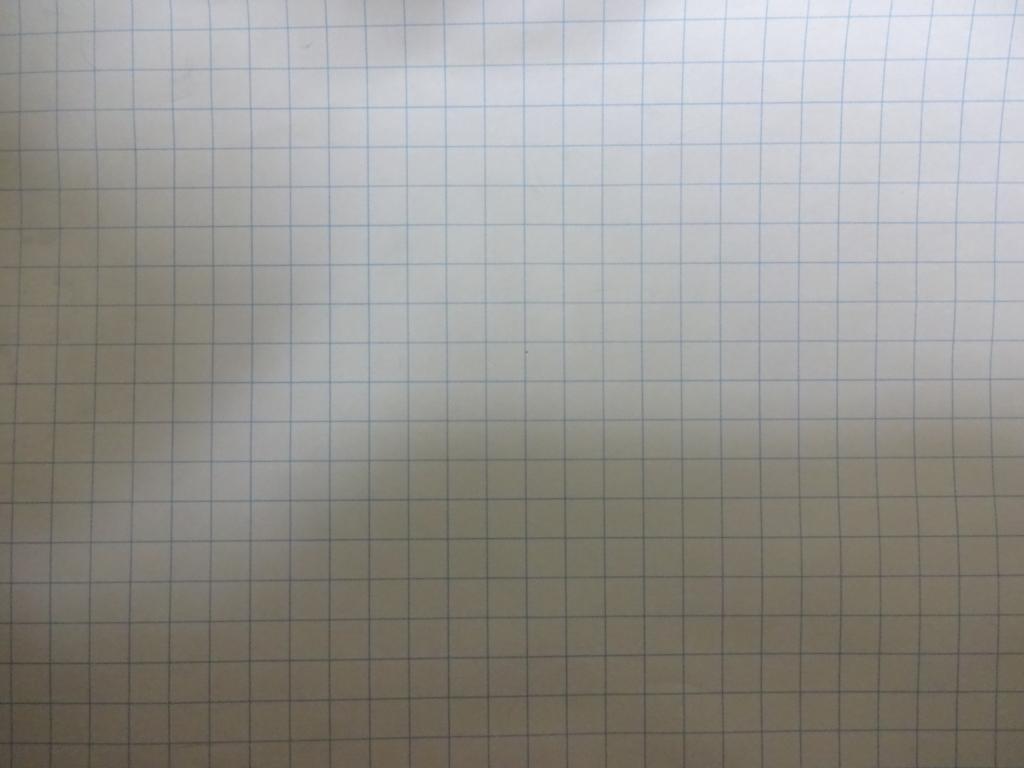 f:id:sakura0018:20170207184035j:plain