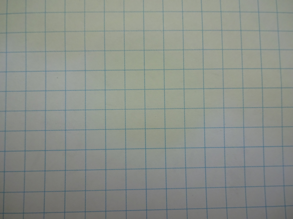 f:id:sakura0018:20170224221552j:plain
