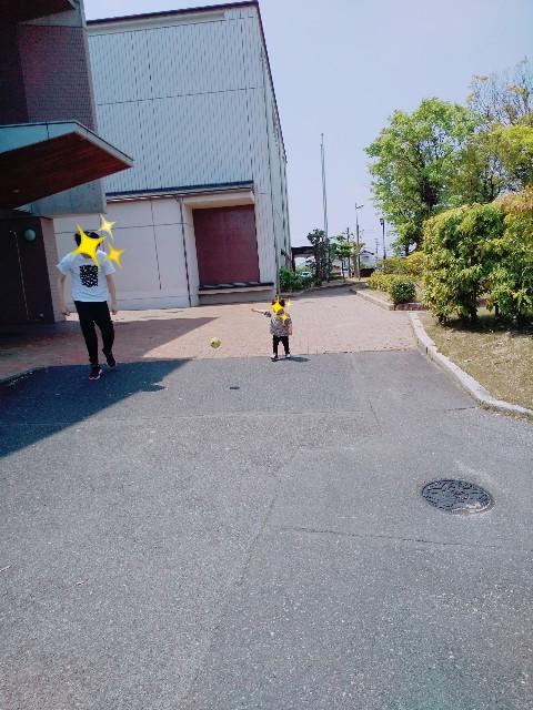 f:id:sakura1389:20200501212910j:image