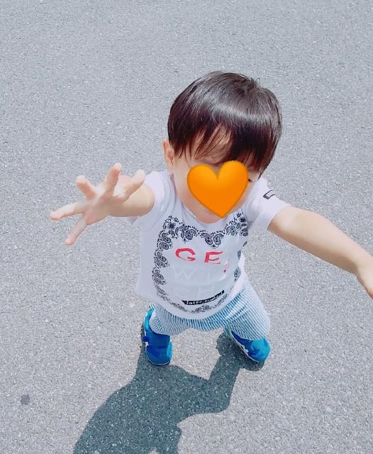 f:id:sakura1389:20200825151010j:image