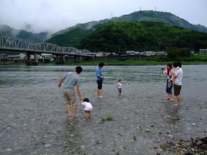 f:id:sakura464:20090725143421j:image