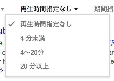 f:id:sakura818uuu:20171027011143p:plain