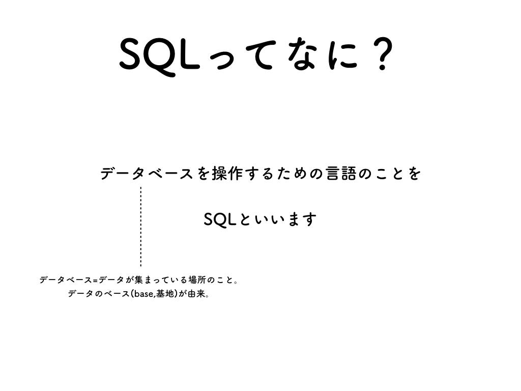 f:id:sakura818uuu:20181211160452j:plain