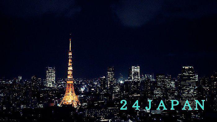 f:id:sakura_9_go:20201121132127j:plain