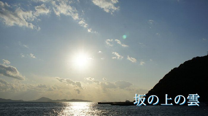 f:id:sakura_9_go:20201123141204j:plain