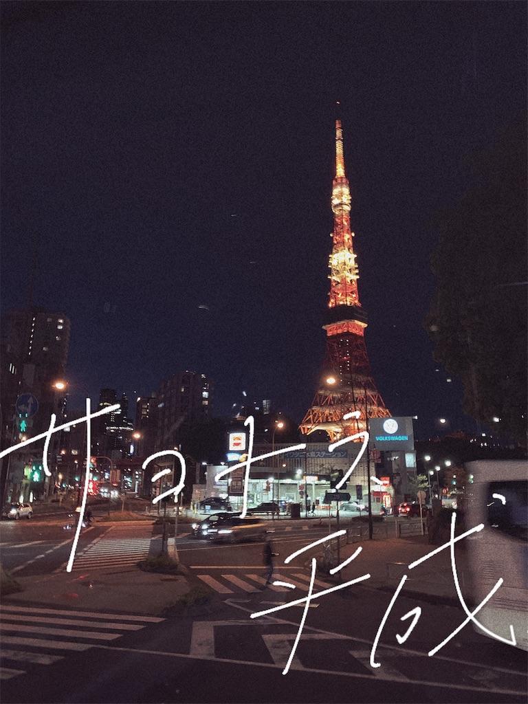 f:id:sakura__625:20190501183002j:image