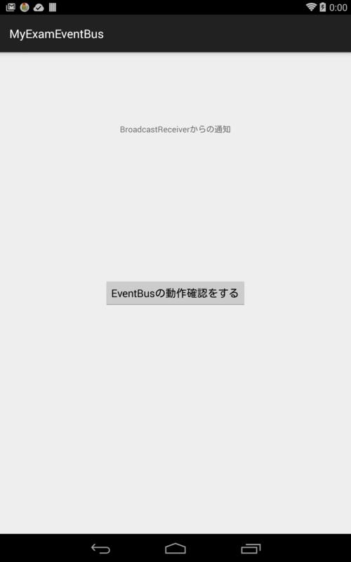 f:id:sakura_bird1:20150121000718p:plain