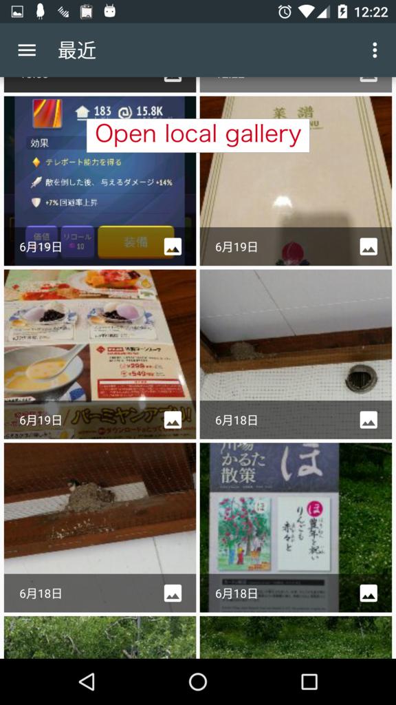 f:id:sakura_bird1:20160621211929p:image:w200