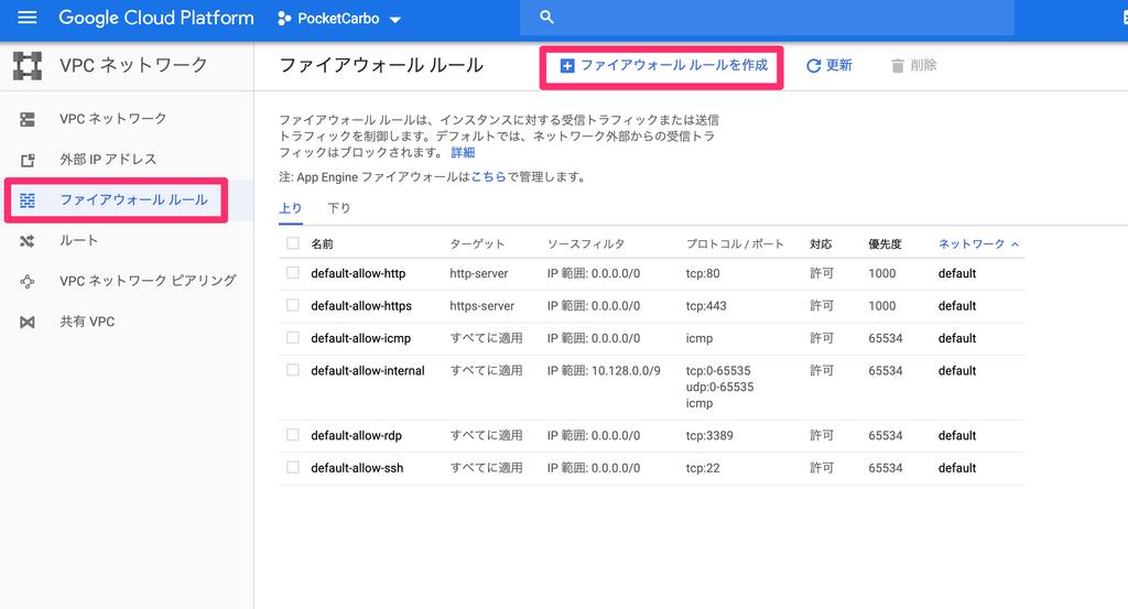f:id:sakura_bird1:20190304005102p:plain:w400