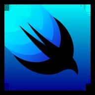f:id:sakura_bird1:20210707225900p:plain:w100
