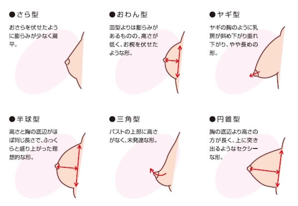 f:id:sakura_biyou:20180805134639j:image