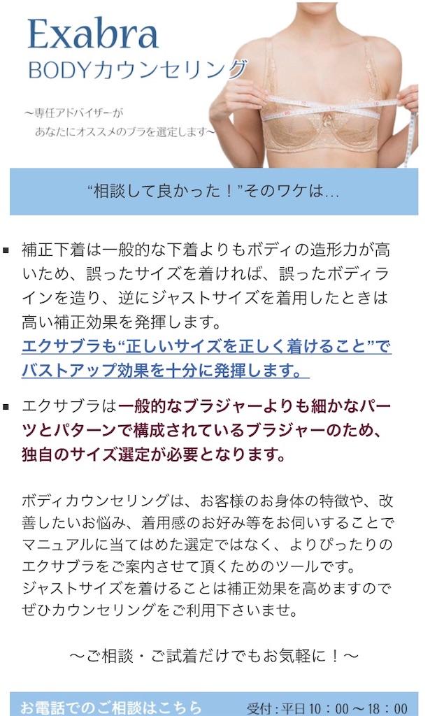 f:id:sakura_biyou:20181203003644j:image