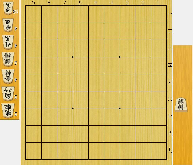 f:id:sakura_gogogo:20200110210908p:plain