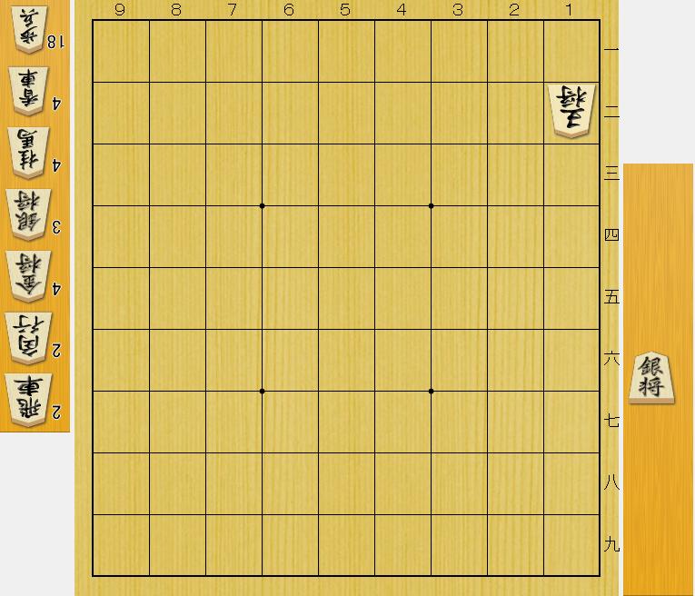 f:id:sakura_gogogo:20200110210958p:plain