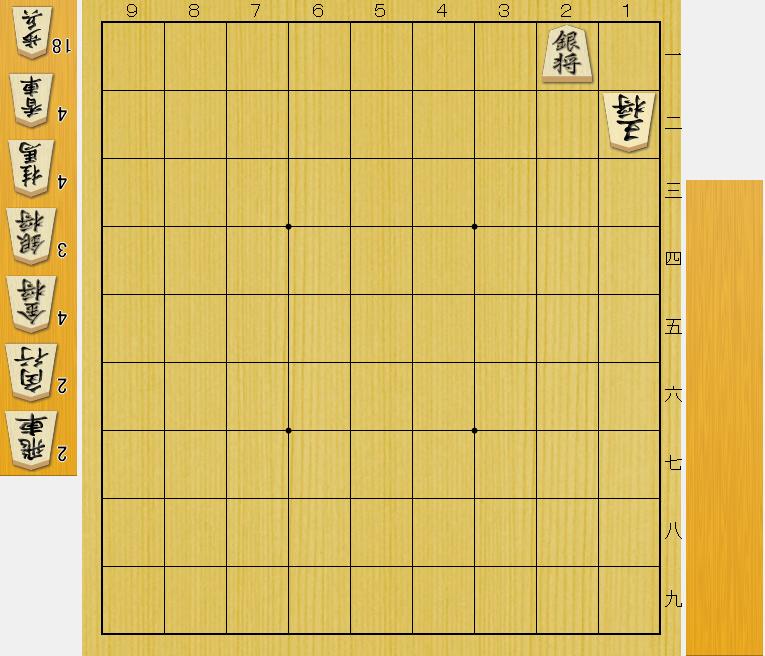 f:id:sakura_gogogo:20200110211040p:plain