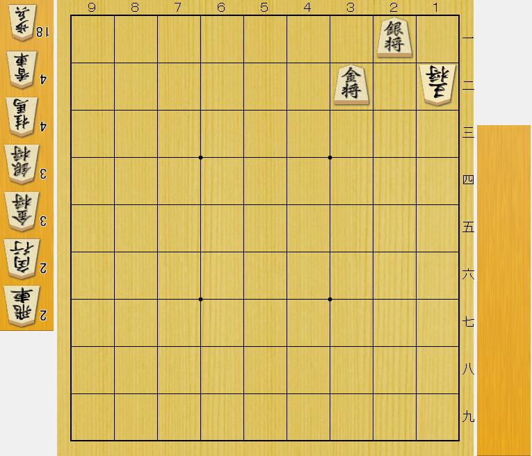 f:id:sakura_gogogo:20200110211134p:plain