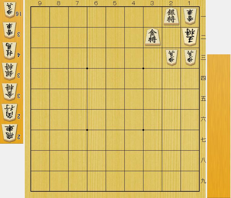 f:id:sakura_gogogo:20200110211221p:plain