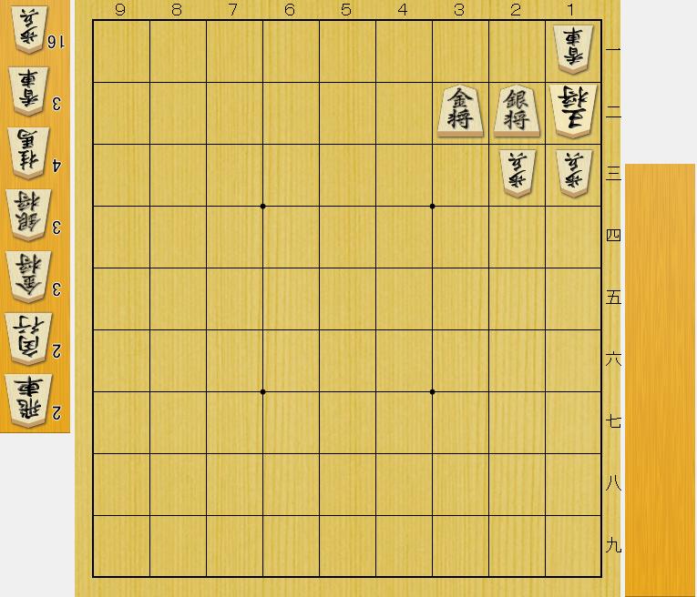 f:id:sakura_gogogo:20200110211313p:plain
