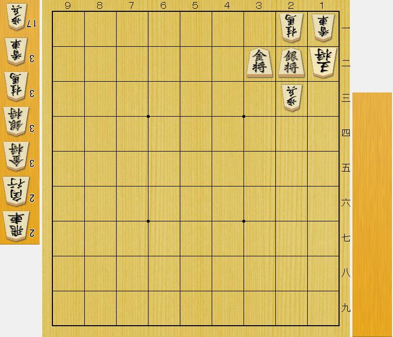 f:id:sakura_gogogo:20200110211643p:plain