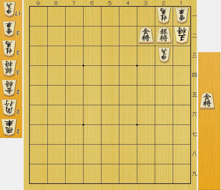 f:id:sakura_gogogo:20200110211903p:plain