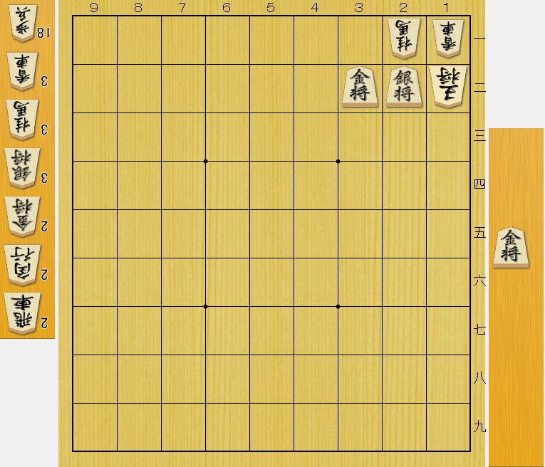 f:id:sakura_gogogo:20200110212028p:plain