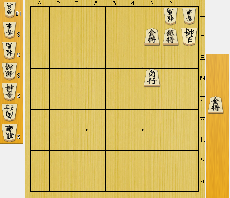 f:id:sakura_gogogo:20200110212242p:plain